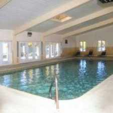Rental info for TGM Sedona Ridge Apartments in the Albuquerque area