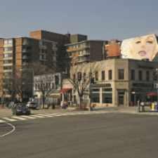 Rental info for Connecticut Park Apartments