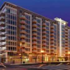 Rental info for Camden South Capitol