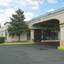 Rental info for Furnished One Bedroom-Ramada Hotel Extended Stay in the Albuquerque area