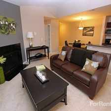 Rental info for Stratford Place Apartments