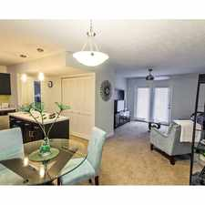 Rental info for 300 at the Circle in the Lexington-Fayette area
