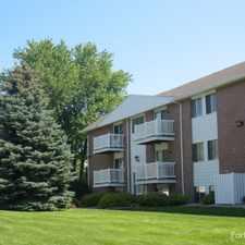 Rental info for Harrisburg Apartments