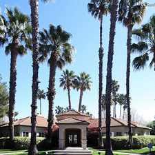 Rental info for Adagio in the Sacramento area