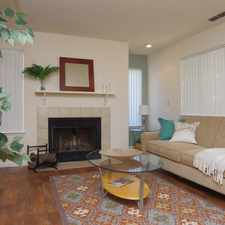 Rental info for Windscape Apartments