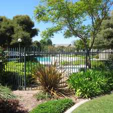 Rental info for Stonegate Apartments in the Manteca area