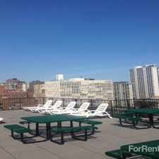 Rental info for 14 West Elm Apartments