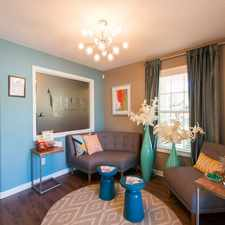 Rental info for Ashford at Brown Ridge