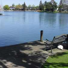 Rental info for Lakeview Apartments in the Lodi area