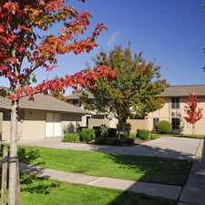 Rental info for Greenbriar Villas Apartments