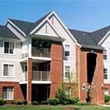Rental info for Ivy Hills Place