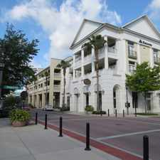 Rental info for The Majestic of Downtown Baldwin Park