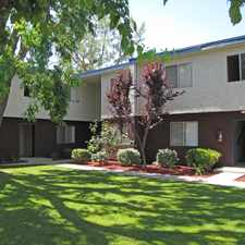 Rental info for Serramonte Park Apartments