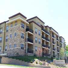 Rental info for Sutter Creek
