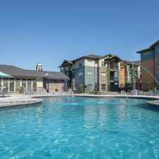 Rental info for Retreat at Silvercloud in the Boise City area