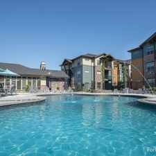 Rental info for Retreat at Silvercloud