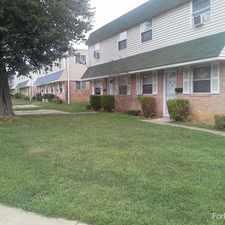 Rental info for Hillside Manor