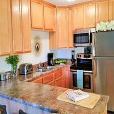 Rental info for Village Gate Apartments Fayetteville