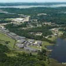 Rental info for Arbor Landing on the River