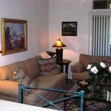 Rental info for Two Bedroom In Coconino (Flagstaff)