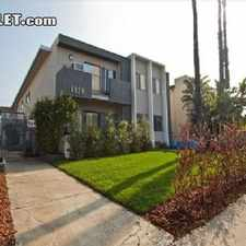 Rental info for Three Bedroom In South Los Angeles in the Los Angeles area