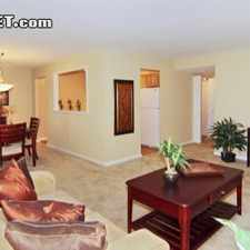 Rental info for Two Bedroom In Anne Arundel County