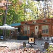 Rental info for One Bedroom In Freehold