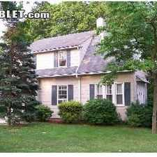 Rental info for Four Bedroom In Port Chester in the Port Chester area
