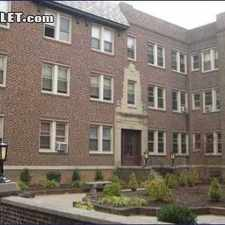 Rental info for One Bedroom In Delaware County in the Philadelphia area
