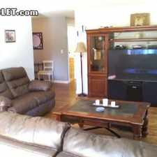 Rental info for Three Bedroom In Kennewick in the Pasco area