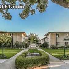Rental info for $2095 2 bedroom Apartment in San Gabriel Valley Arcadia in the Arcadia area
