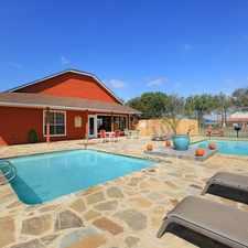 Rental info for Villas de la Cascada