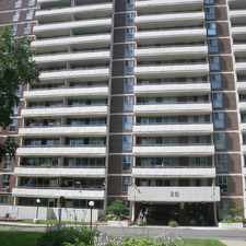 Rental info for 10 Bridletowne Circle 20, 30, 40 & 50 Aurora Court