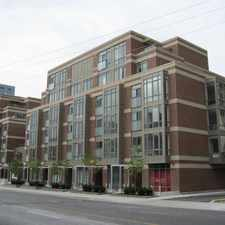 Rental info for 88 Spadina Road in the Toronto area