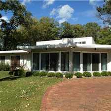 Rental info for BEAUTIFUL, SUNNY 3BEDROOM HOUSE!