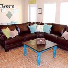 Rental info for Three Bedroom In Padre Island in the Corpus Christi area