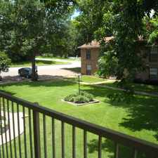 Rental info for Brenham Park Apartments