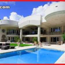 Rental info for $25000 5 bedroom House in Hollywood in the Hollywood area
