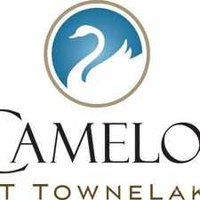 Rental info for Camelot at Townelake