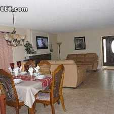 Rental info for $3800 3 bedroom Townhouse in Huntington Beach in the Huntington Beach area