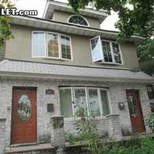 Rental info for $950 1 bedroom House in Midwood in the Sheepshead Bay area