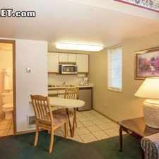 Rental info for $2070 1 bedroom Townhouse in Spokane in the Spokane area