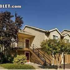 Rental info for $2077 2 bedroom Apartment in Tigard in the Tigard area