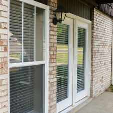 Rental info for 1398 Crestview Dr in the Nashville-Davidson area
