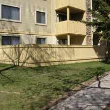 Rental info for 67 Castleridge Drive NE in the Calgary area