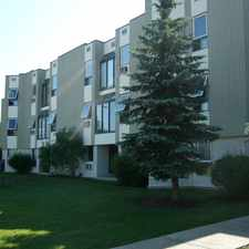 Rental info for 18175-96th Ave. in the Belmead area