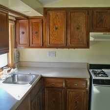 Rental info for 2 Bedrm, 2 full Bath, Office, Howard Beach Old Side, (PS) others available, see inside in the 11420 area