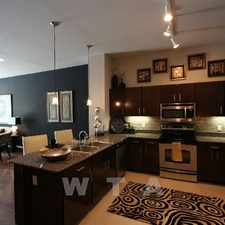 Rental info for 11011 Domain Dr Ste 8100 in the Austin area