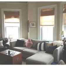 Rental info for 92 Marlborough St in the Beacon Hill area