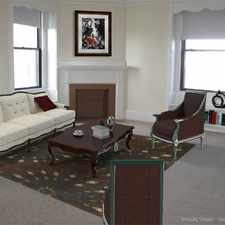 Rental info for 62 Boylston St in the Beacon Hill area